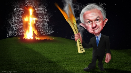 Jeff_Sessions_-_Keeper_of_the_Flame